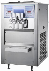 Frozen Yogurt Machine (248A) pictures & photos