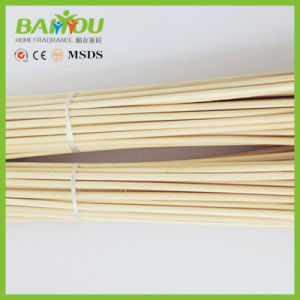 Different Sizes for Your Choice Curving Reed Stick pictures & photos