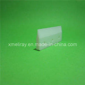 Zirconia Ceramic Cutting Blade for Cloth