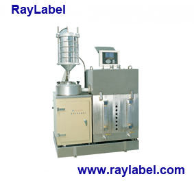 High Speed Extractor, Extractor (RAY-0722) pictures & photos