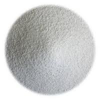Manufacture with ISO to Supply Potassium Hydrobonate 90% pictures & photos