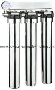 Water Filter (M1-S20C)