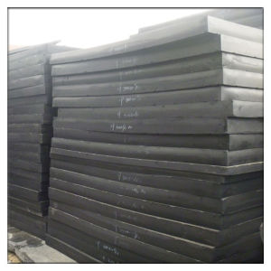 Closed Cell Packing Material EVA Foam pictures & photos