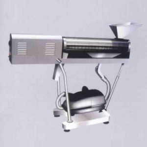 CYJ-150 Medicine Polishing Machine pictures & photos
