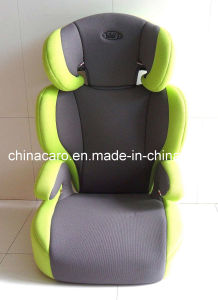 Baby Car Seat (CA-01) pictures & photos