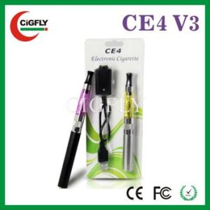 2012 Most Popular Mini 350 mAh EGO-T E-Cigarette Battery Match CE4/CE5 Clearomizer 100% Starter Kits