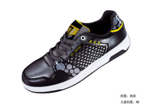 Leisure Shoes - 14