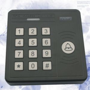 Waterproof Stand Alone Access Control (JS668) pictures & photos