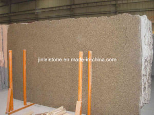Brown Granite for Floor Tile, Paving Stone, Stair, Countertop pictures & photos