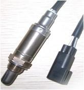 Oxygen Sensor 0258003713 for Ford