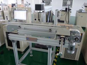 Metal Laser Marking Machine (QL-DL50(A))