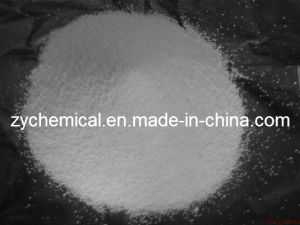 68%Min SHMP Sodium Hexametaphosphate for Water Treatment pictures & photos