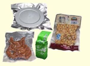 Vacuum Packing Bag