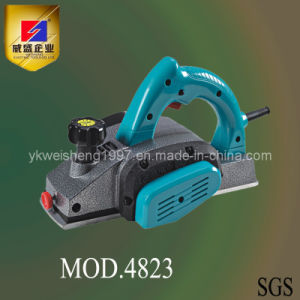 El juego de las imagenes-http://image.made-in-china.com/43f34j00LBWtRCaqOngP/560W-Power-Tools-Planer-Electric-Hand-Tool-Mod-4823.jpg