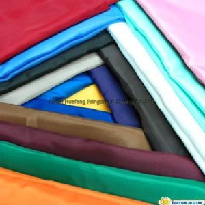 "T/C Plain Fabric 65/35 32x32 130x70 58/60"" for Shirting (HFTC) pictures & photos"