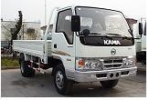 Light Truck (KMC1041E) pictures & photos