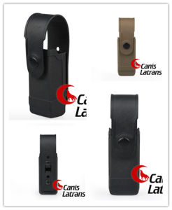 2015 New Arrived! ! Tactical Mag Pouch Cl7-0046 pictures & photos