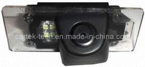 Special Car Camera for Audi A3/ A4 / A4l