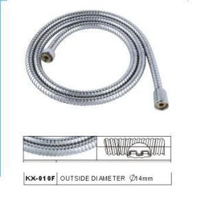 Shower Hose (KX-010F)