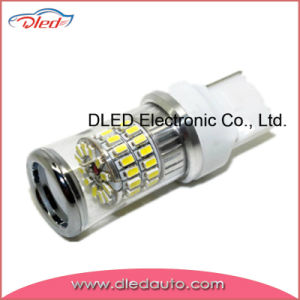 3014SMD 48W Super Power Auto LED Fog Bulb pictures & photos