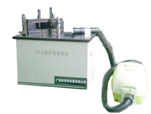 Dumb-Bell Sample Milling Machine Testing Equipment