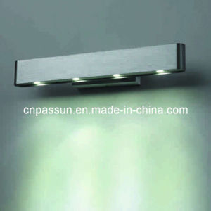 LED Wall Lamp (LWA128)