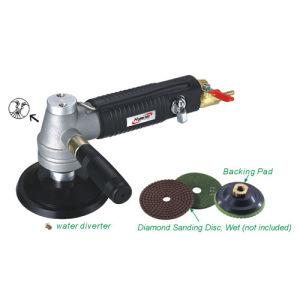 Air Polishing Machine/Wet Grinder/Wet Grinder pictures & photos