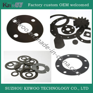 High Quality Distributors Wanted Molded Silicone Rubber Gaskets