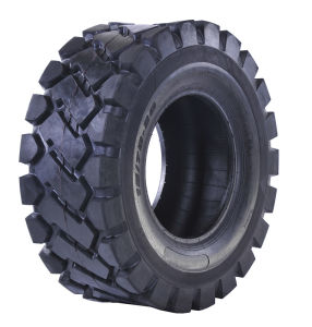 E3/L3 Pattern for Loaders and Exavators OTR Tyre (16/70-20 20.5/70-16) pictures & photos