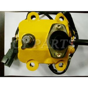 Stepper Motor (PC200-5) pictures & photos