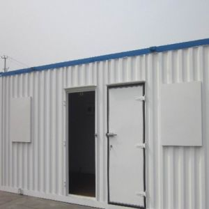 Container House for Customized (CH-31) pictures & photos