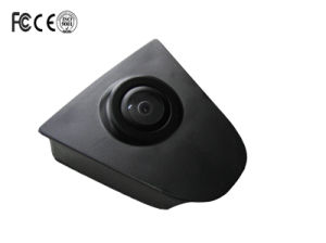Front View Camera for Honda Accord (F-101) pictures & photos