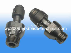 CNC Diamond Core Bit pictures & photos