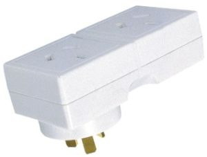 Australian Electrical Power Adapter Plug pictures & photos