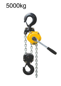 Overload Protection for 0.25ton Lever Hoist pictures & photos