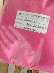 Thermochromic Pigment for Ink and Plastic (www-pigmentpigment-COM)