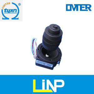 Om400A-M2 4D 4 Axies Potentiometer Joystick