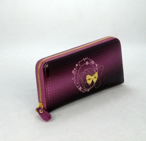 Fashion Clutch Bag (10034-20)