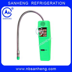 Refrigerant Electric Leak Detector (HLD-100) pictures & photos