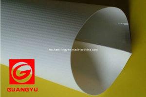 High Strength PVC Coated Tarpaulin/1000*1000 18*18