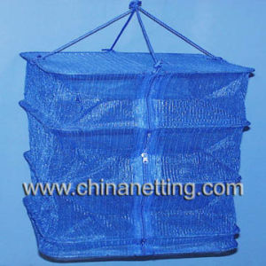 Bue Carton Drying Basket (HT-dB-16) pictures & photos