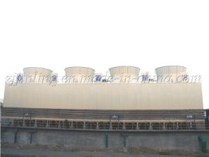 Industrial Cooling Tower JBNG-1500X4 pictures & photos