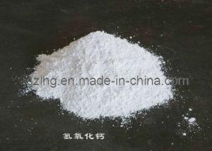 Calcium Hydroxide pictures & photos