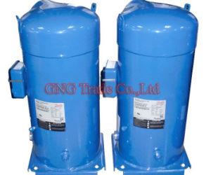 Performer Refrigeration Compressor (SY300)