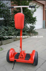 Citway T2, Leadway 2 Wheel Self Balancing Electric Scooter, Electric Personal Transporter, ES-002-I2