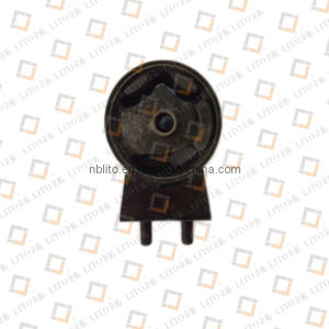 Rubber Engine Mount for KIA, OEM Kky01-39-050 pictures & photos