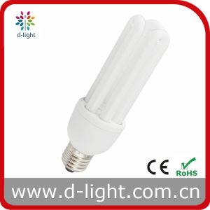 20W 3u U-Shape CFL/ESL