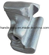 Railway Parts / Forged Coupler Knuckle pictures & photos