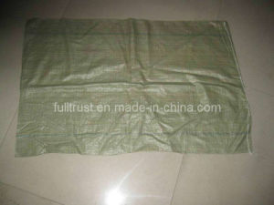 PP Woven Bags for Construction pictures & photos