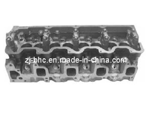 Cylinder Head Engine for Toyota: 3L